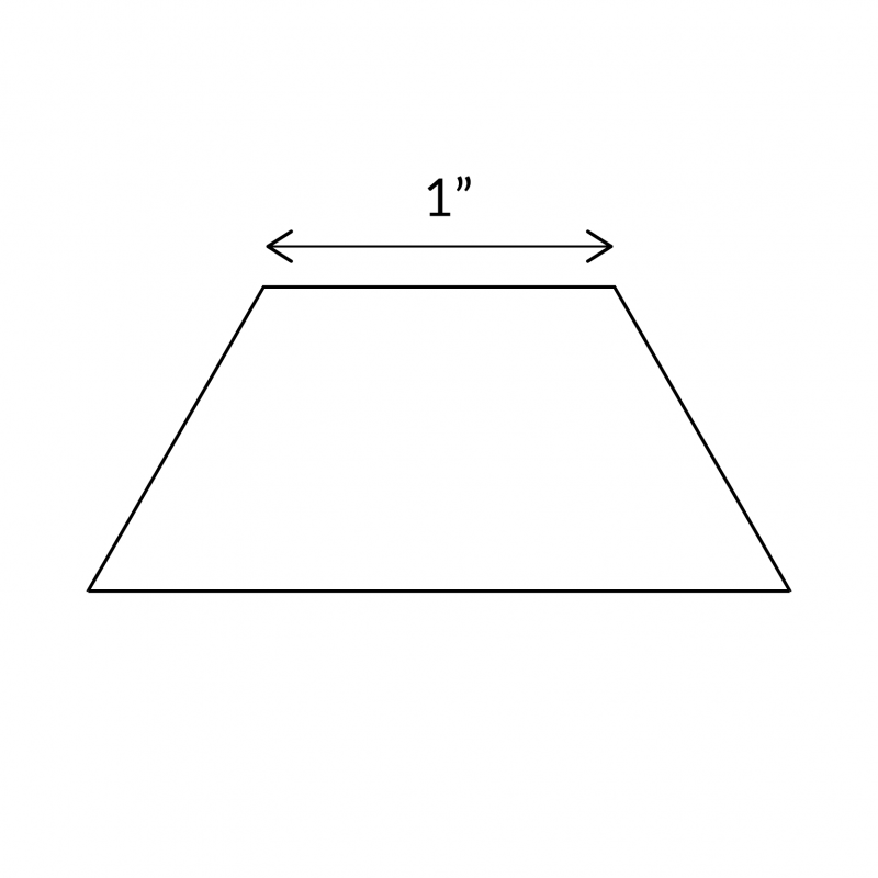 1-inch-half-hexagon-english-paper-pieces