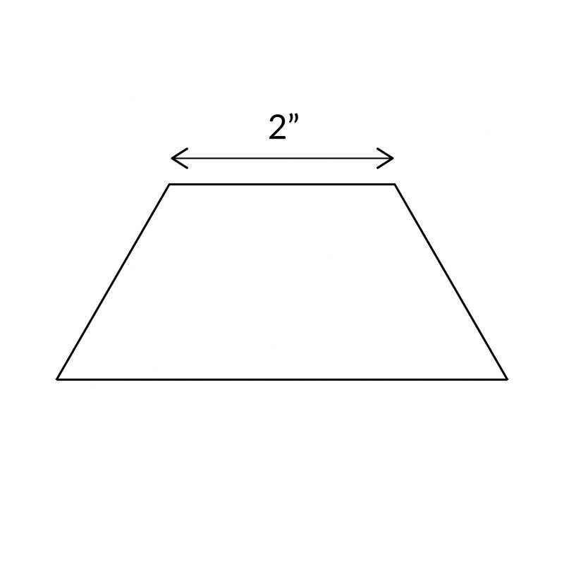 2-inch-half-hexagon-english-paper-pieces
