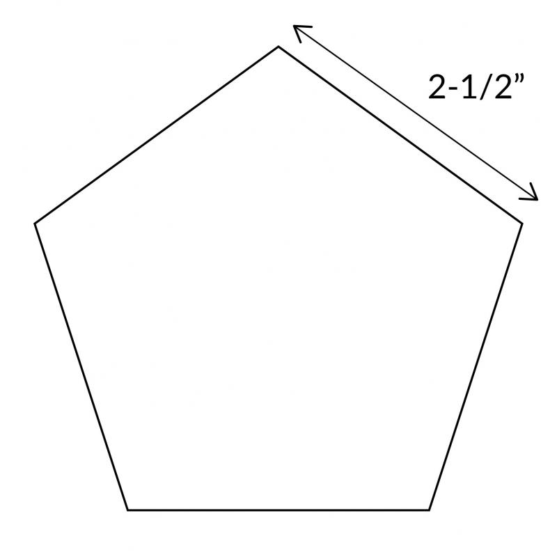 2.50-inch-pentagon-english-paper-pieces