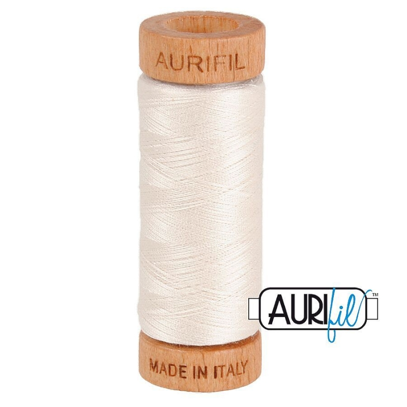 2311_Aurifil-thread_80wt