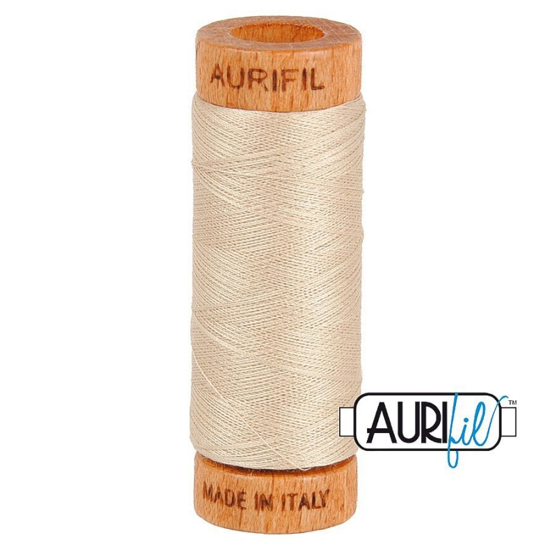 2312-Aurifil-thread-80wt-Ermine