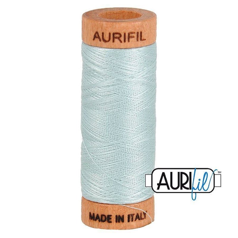 5007_Aurifil-thread_80wt_Light_Grey_Blue