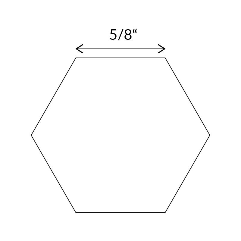 5_8ths-inch-hexagon-paper-piece-template-uk