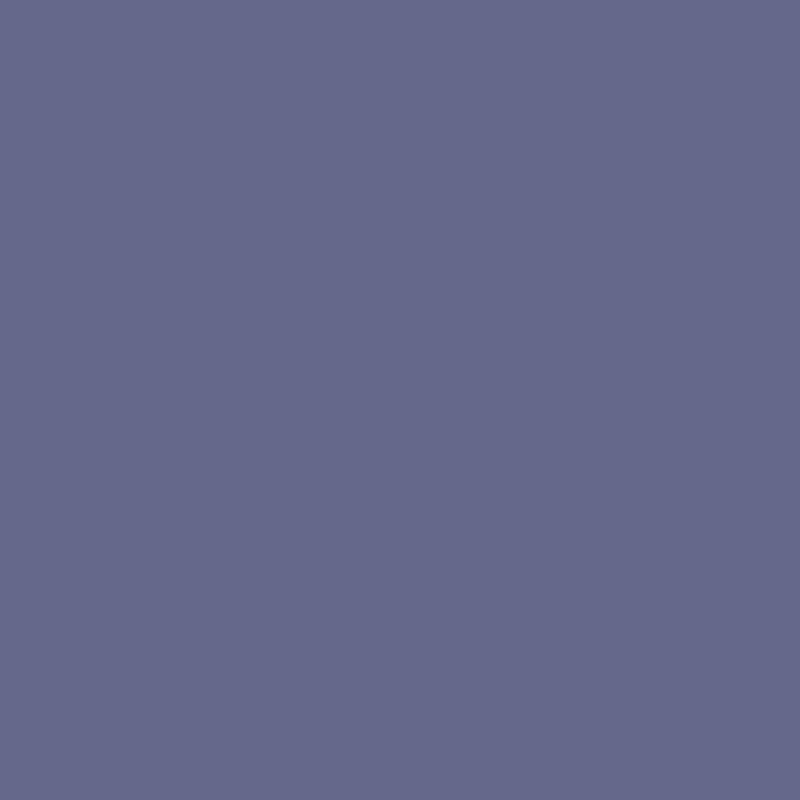 AGF-Pure-Elements-PE-441-Blueberry-Zest