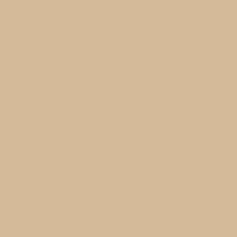 Art Gallery Pure Elements Vanilla Custard   PE-486
