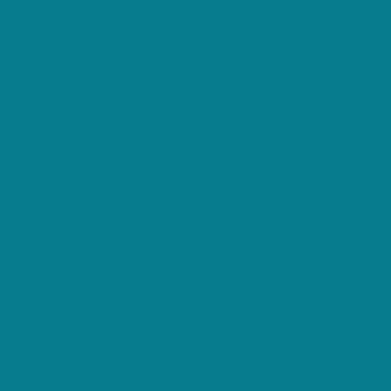 Art Gallery Pure Elements Blue Tile | PE-418