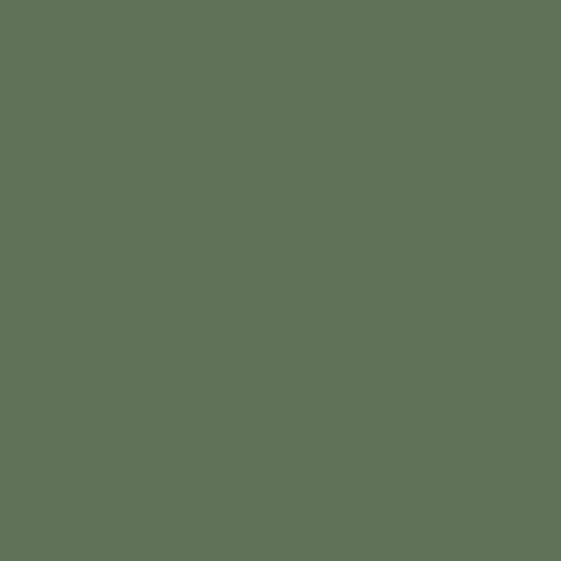Art Gallery Pure Elements Eucalyptus | PE-503