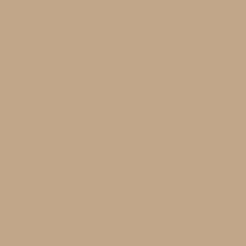 Art-Gallery-Fabrics-PE440_Macchiato-Pure-Elements