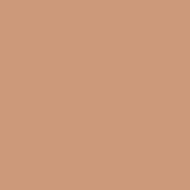 Art-Gallery-Fabrics_toasty_walnut