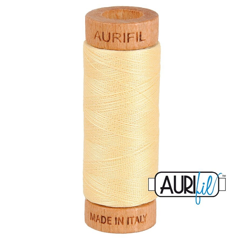 Aurifil-2105-honeydew-80wt-thread