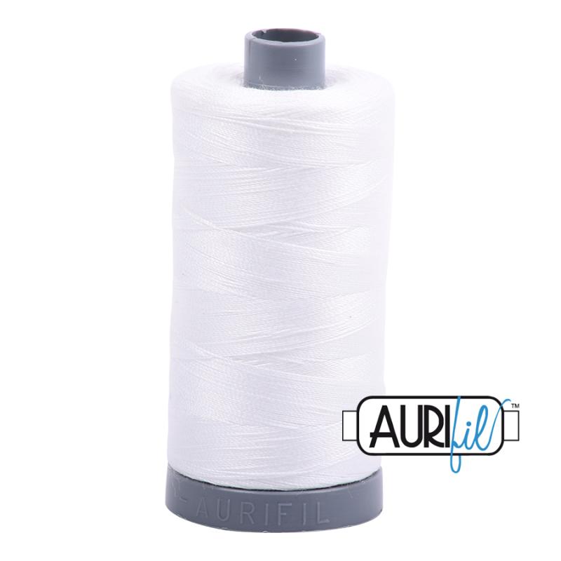 Aurifil-28wt-hand-quilting-natural-white-2021