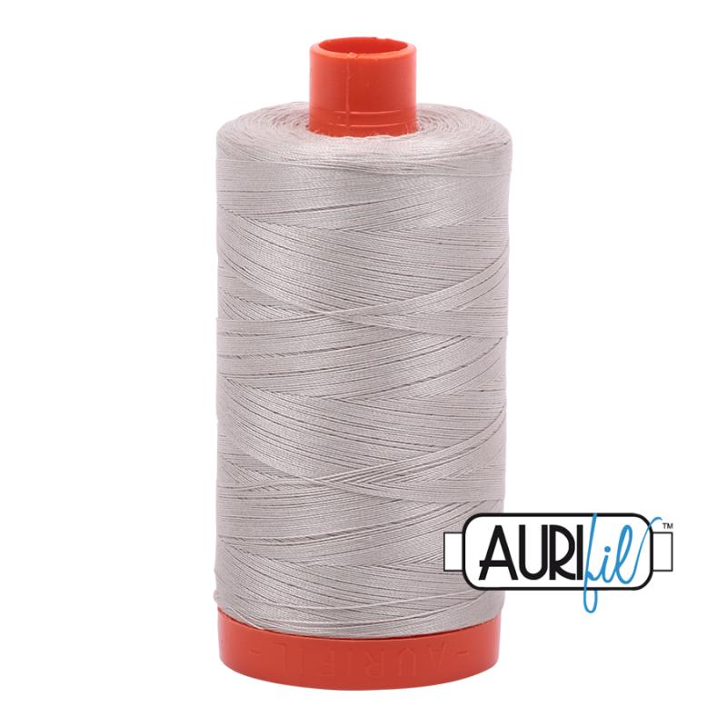Aurifil-50wt-Cotton-Thread-Moondust-6725