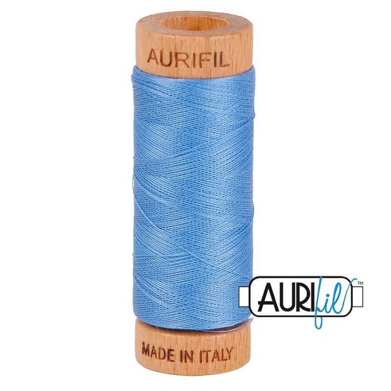 Aurifil-80wt-Thread-dusty-blue-violet-2525