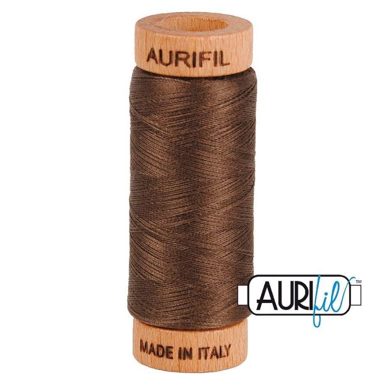 Aurifil_80wt_thread_UK_1140