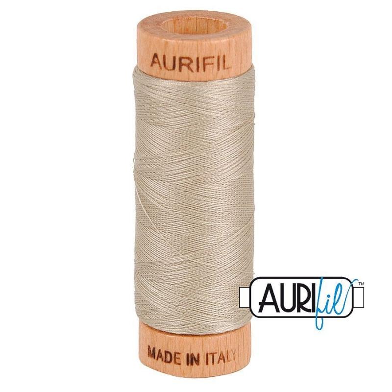 Aurifil_80wt_thread_UK_5011