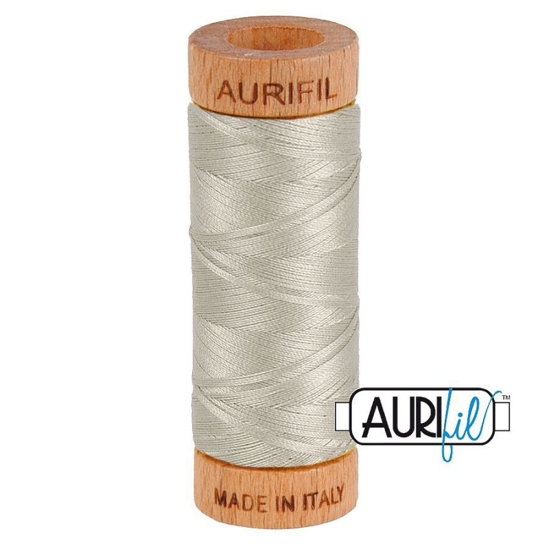 Aurifil_80wt_thread_UK_5021_Light_Grey