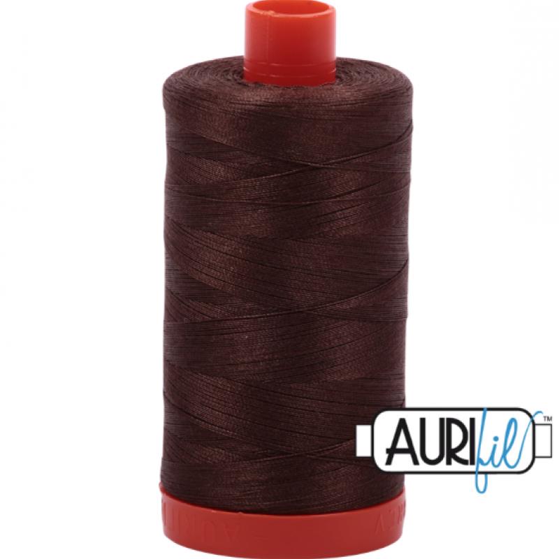 Aurifil_thread_UK_1285_Medium-Bark