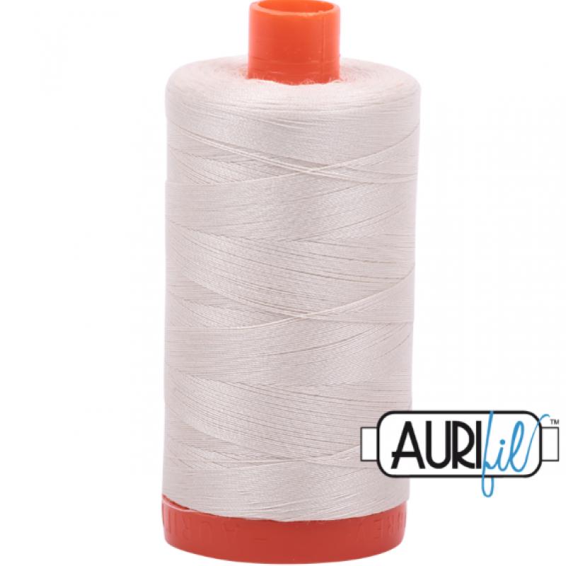 Aurifil_thread_UK_2309_Silver-White
