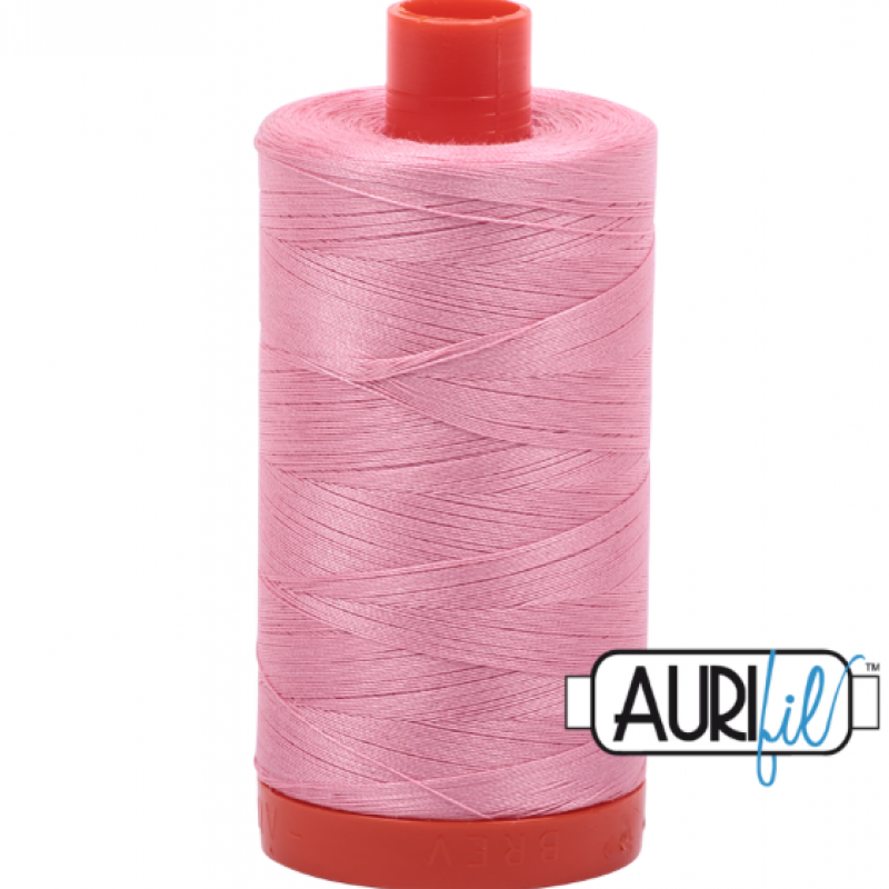 Aurifil_thread_UK_2425_Bright-Pink