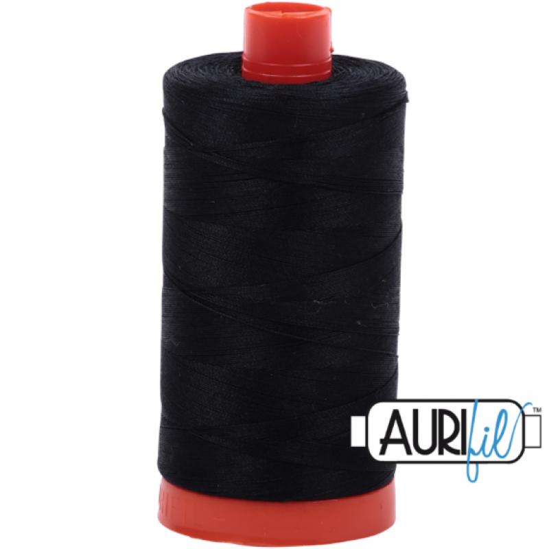 Aurifil_thread_UK_2692_Black