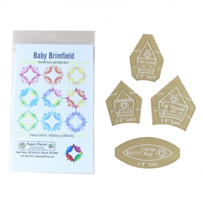 baby-brimfield-paper-piece-set