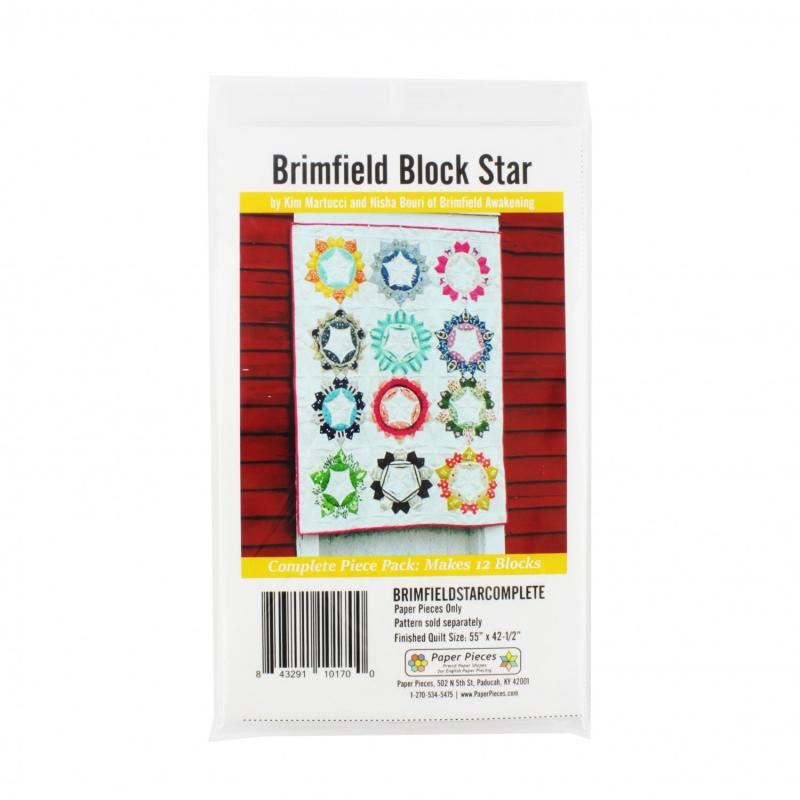 Brimfield-Paper-Piece-Pack-UK