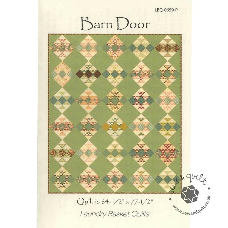 Barn-Door-Laundry-Basket-Quilts-quilt-pattern
