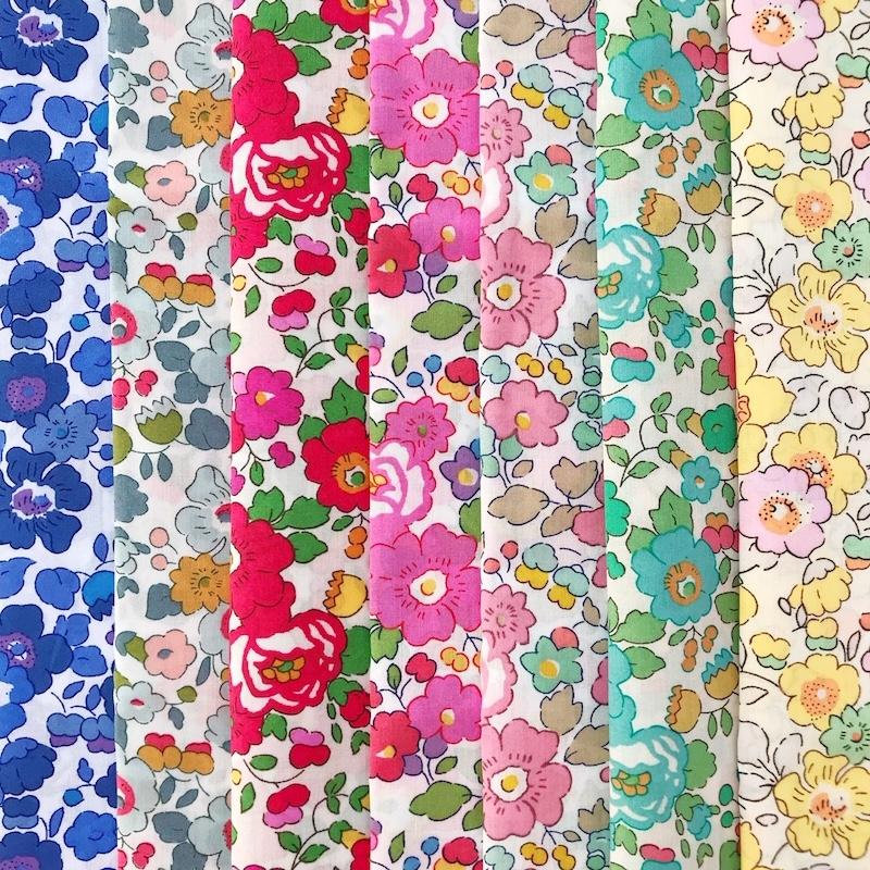 Betsy-Liberty-fabric-tana-lawn-cotton-UK
