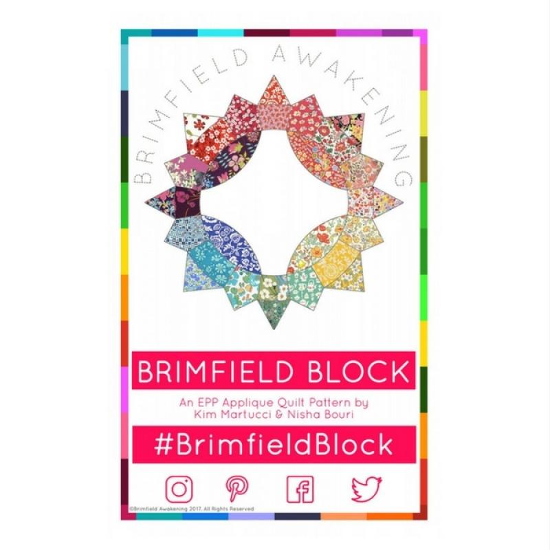 Brimfield-Quilt-Paper-Pattern-UK