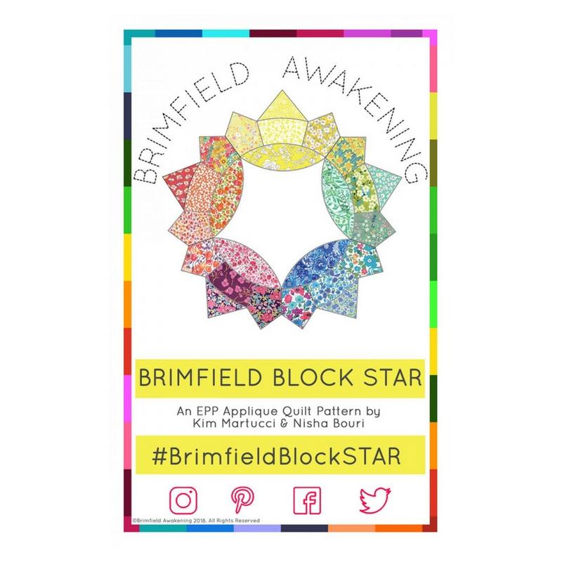 Brimfield-Star-Quilt-English-Paper-Piecing-Pattern