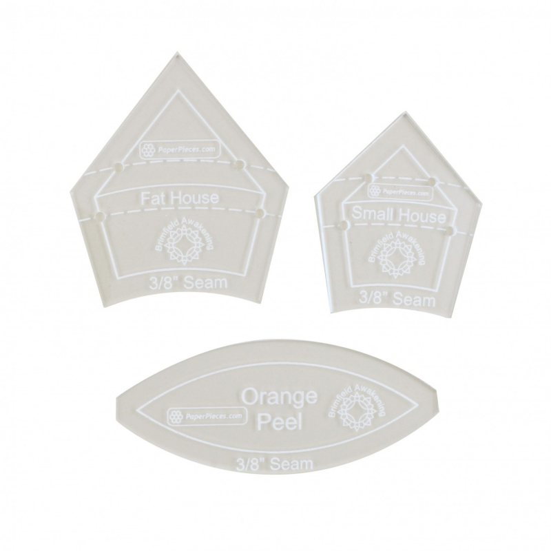 Brimfield-Star-Quilt-acrylic-templates