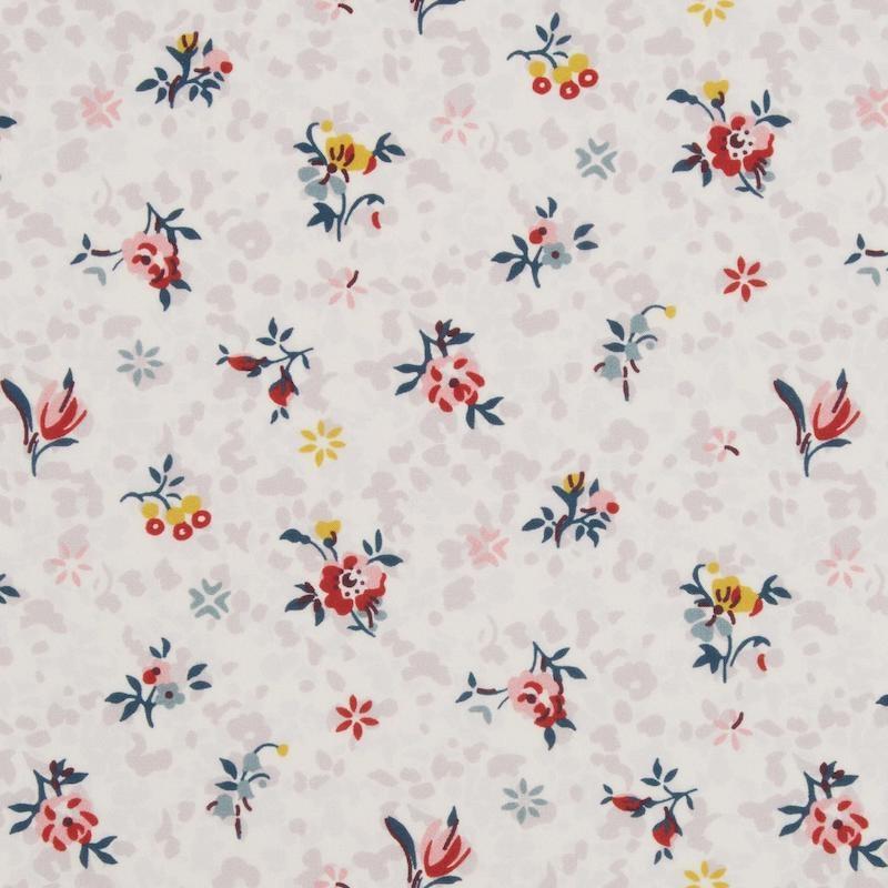 Chiara-Liberty-Tana-Lawn-Cotton-fabric