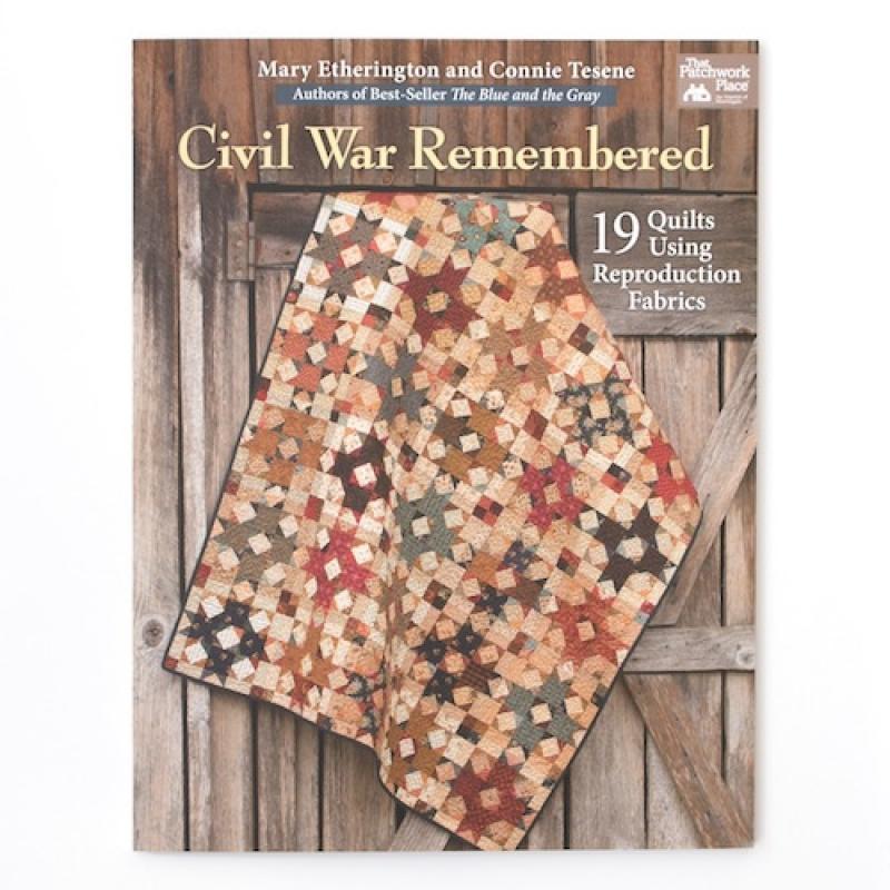 Civil_War_Remembered_quilt_book_UK