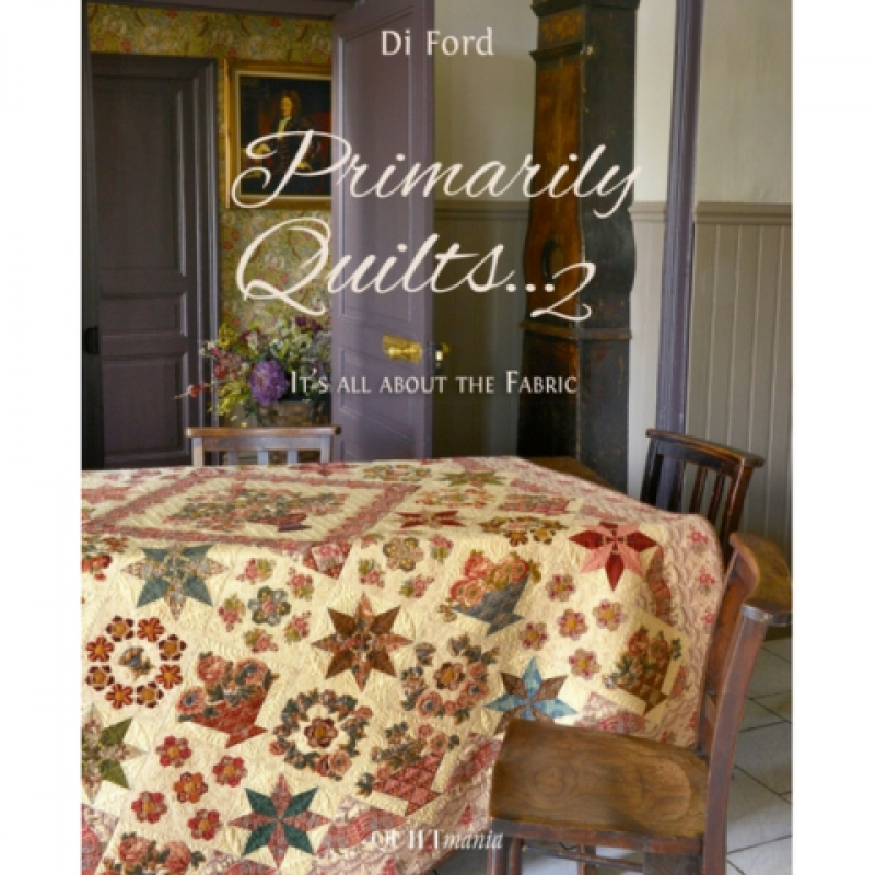 Di-Ford-Quilt-book-Primarily-Quilts-2-UK