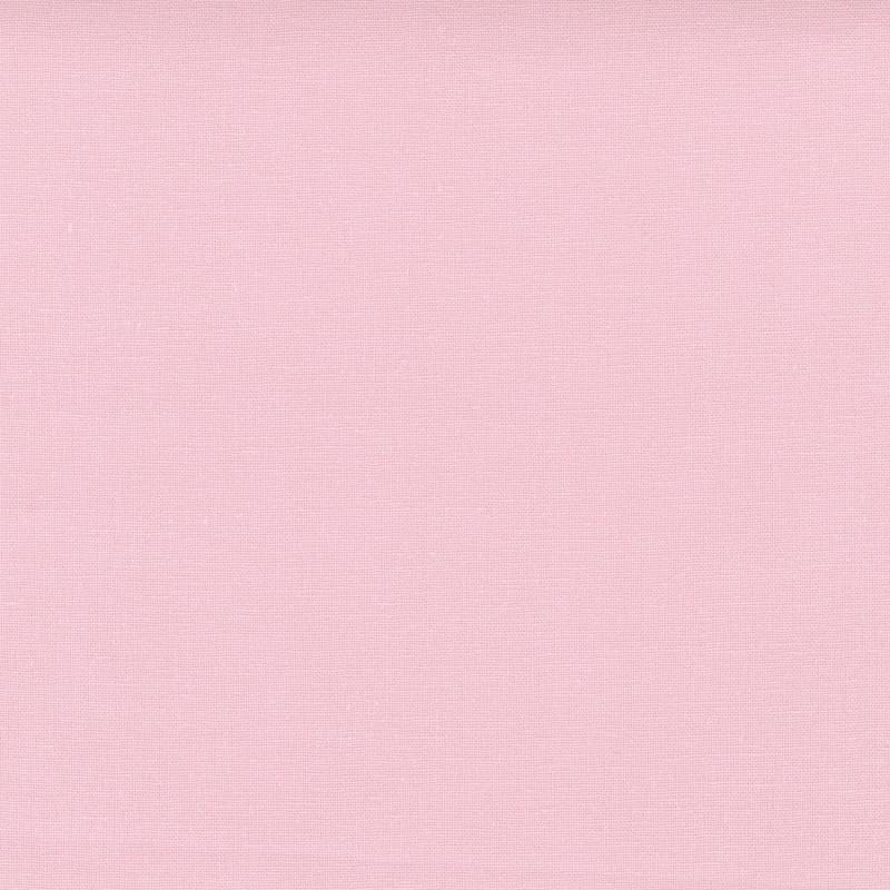 Essex Linen Blossom   E064-1026