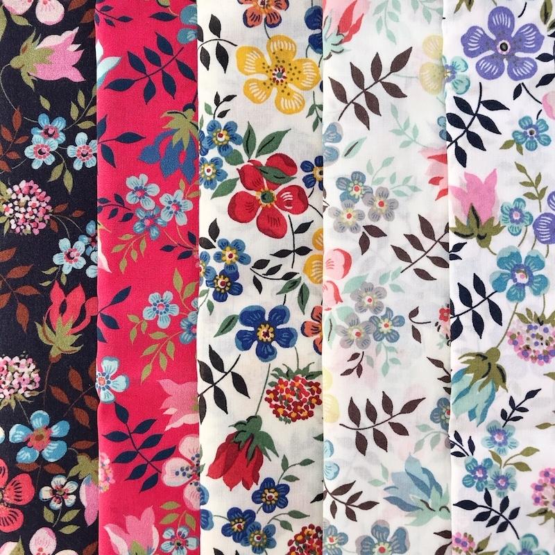 Edenham-Liberty-fabric-tana-lawn-UK