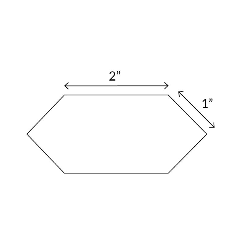 elongated-hexagon-english-paper-pieces