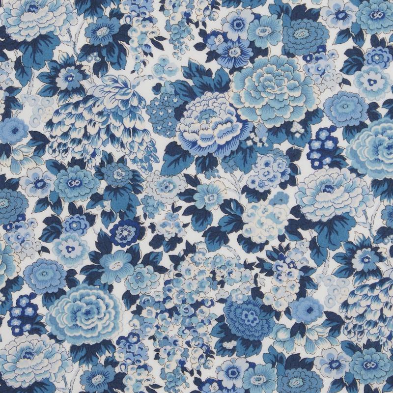 Liberty Elysian Day B Tana Lawn Cotton