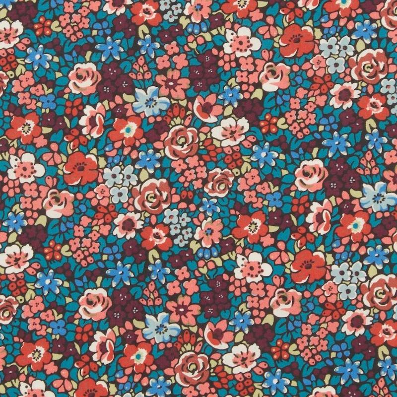 Emma-Louise-A-Liberty-Tana-Lawn-Cotton-fabric