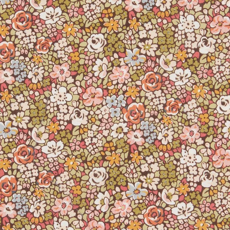 Emma-Louise-Liberty-Tana-Lawn-Cotton-fabric