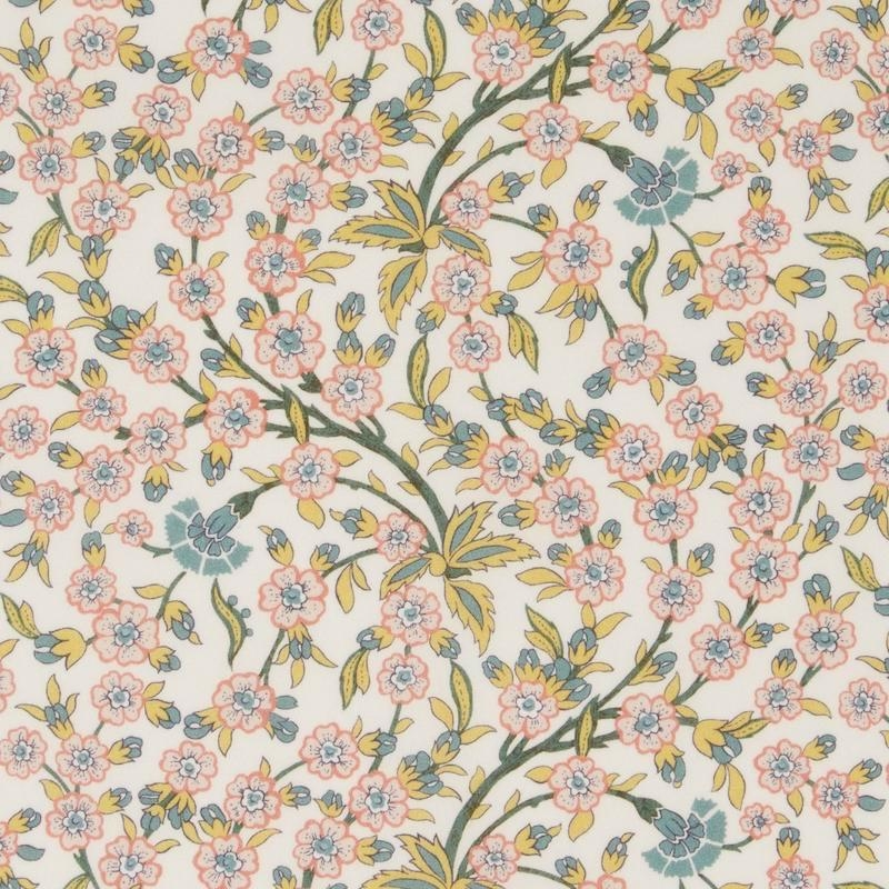 Empress-Liberty-Tana-Lawn-Cotton-fabric