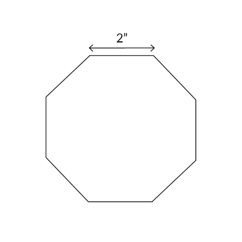 octagon-english-paper-pieces