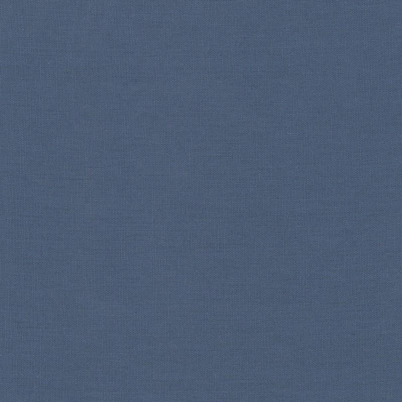 Essex Linen Cadet   E014-1058