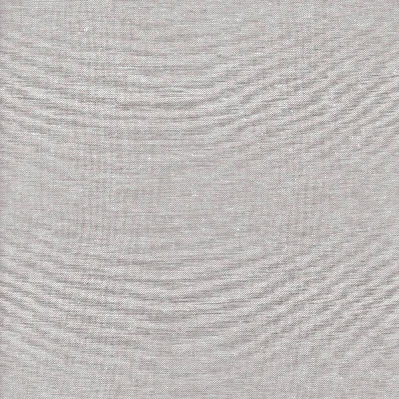 Essex Linen Yarn Dyed Flax   E064-1143