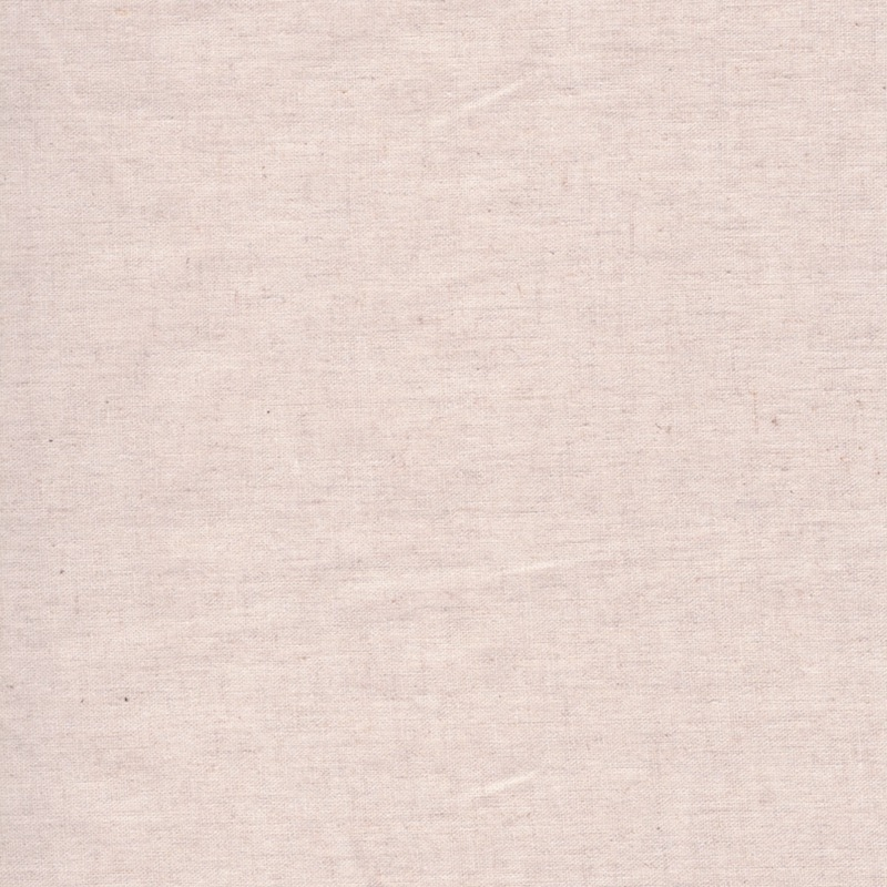 Essex-Linen-Natural-Quilters-linen