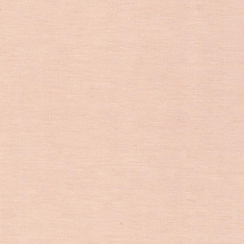 Essex-Linen-Peach-Robert-Kaufman