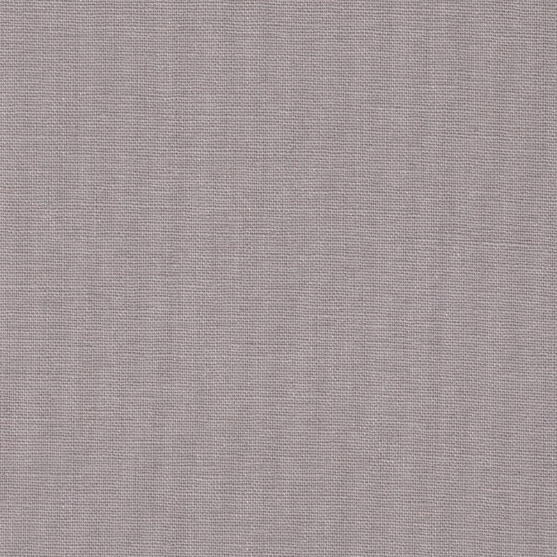 Essex-Linen-Pewter-Robert-Kaufman-UK