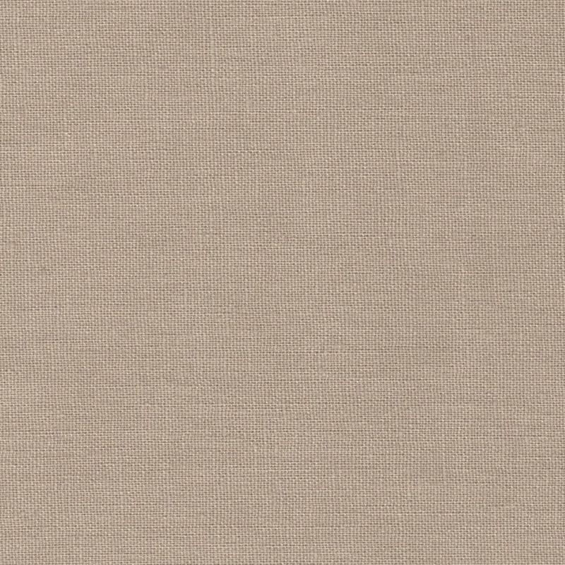 Essex-Linen-Putty-Robert-Kaufman-Quilting-mix