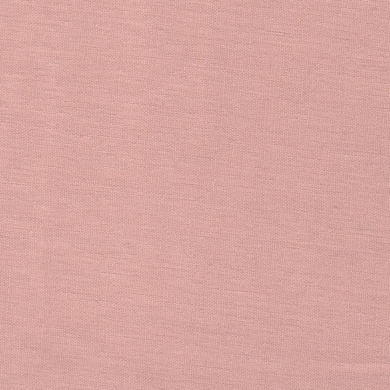Essex-Linen-Rose-quilters-linen-Robert-Kaufman