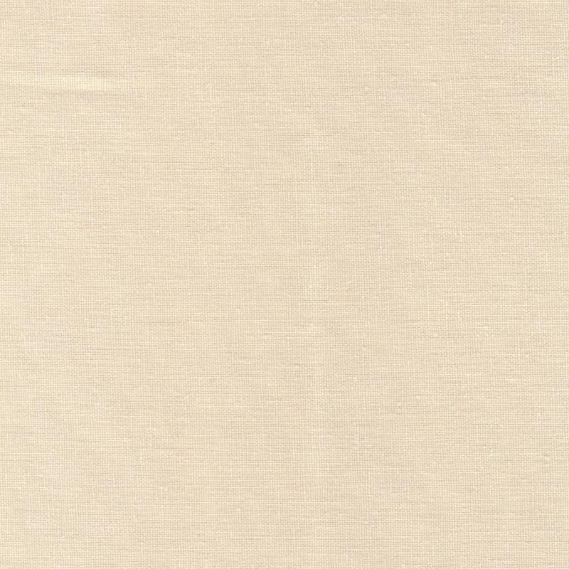 Essex-Linen-Sand-fabric-cotton-mix